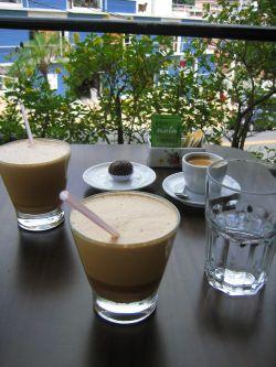 cafegelado2501.jpg