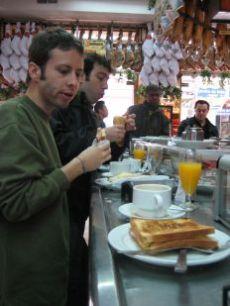 jamoncafe.jpg