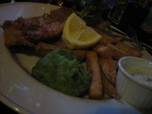 thabardfish.jpg