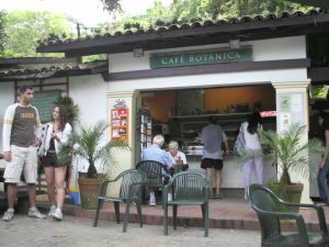 jardimbotanico_cafe.jpg