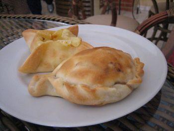 empanadas350.jpg