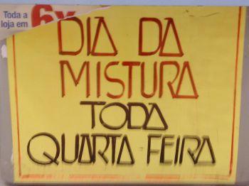 DiadaMistura