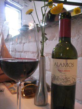 AK_vinho350