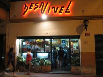 Buenos 103-25%-350x262