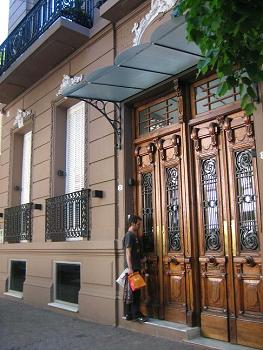 Buenos 197-25%-263x350