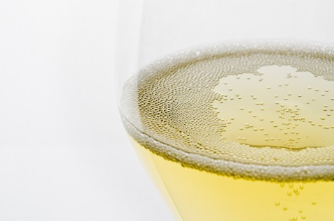 Franciacorta oi inspirado em uma visita à região de Champagne, nos anos 60.